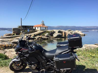 Faro Arousa